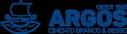 LPC Argos